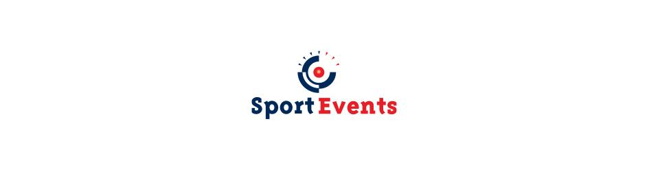 SportEvents_945x250.png